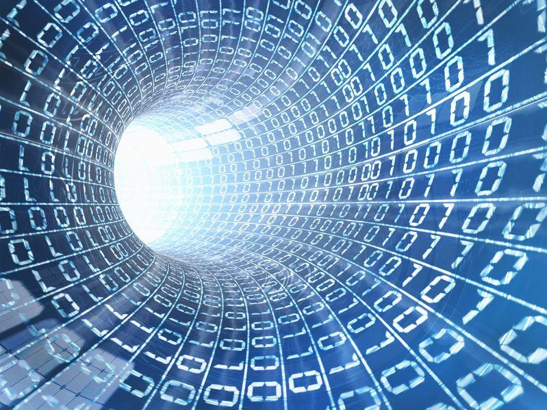 VSAT Dedicated Bandwidth