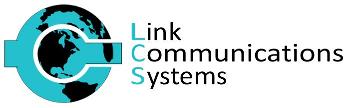 Link Communications Systems LCS