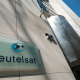 Eutelsat headquarters in Paris, France. Photo: Eutelsat