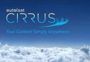 https://www.digitaltveurope.com/files/2018/09/Eutelsat-Cirrus-300x208.jpg