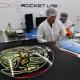 Rocket Lab Acquires